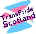 Trans Pride Scotland
